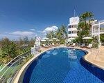 Best Western Phuket Ocean Resort, Tajska, Phuket - za družine, last minute počitnice