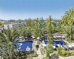 Best Western Phuket Ocean Resort, Last minute Tajska