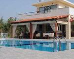 Mediterranean Hotel Apartments & Studios, Chania (Kreta) - namestitev