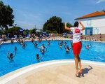 Dražica Villa Lovorka, Rijeka (Hrvaška) - namestitev