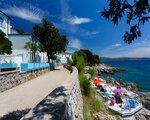 Dražica Tamaris, Rijeka (Hrvaška) - last minute počitnice