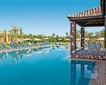 Club Dar Atlas Resort & Spa, Agadir (Maroko) - namestitev