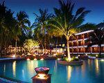 Katathani Phuket Beach Resort, Tajska, Phuket - za družine, last minute počitnice