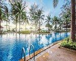 Katathani Phuket Beach Resort, Tajska, Phuket - iz Ljubljane, last minute počitnice