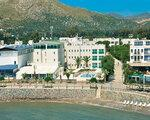 Dragut Point North Hotel, Bodrum - namestitev