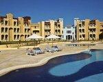 Labranda Garden Makadi, Hurghada - last minute počitnice