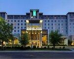 Embassy Suites By Hilton Newark Airport, New York-Newark - namestitev