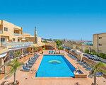 Morasol Apartments & Atlantico Aparthotel, Fuerteventura - last minute počitnice