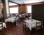 Maracay, Almeria - last minute počitnice