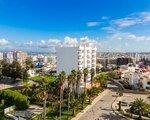 Mirachoro Iii Apartamentos, Faro - last minute počitnice