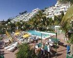 Hotel Altamar, Kanarski otoki - last minute počitnice
