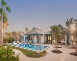 Banana Island Resort Doha By Anantara, Doha - last minute počitnice