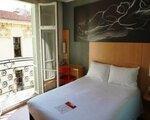Ibis Nice Centre Notre-dame, Nizza - namestitev