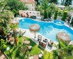 Potos Hotel, Kavala (Thassos) - last minute počitnice