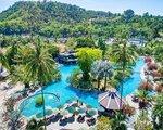Duangjitt Resort & Spa, Last minute Tajska
