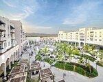 Salalah Gardens Hotel, Salalah - last minute počitnice