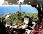 Casa Das Hortensias, Funchal (Madeira) - namestitev