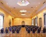 Barceló Jerez Montecastillo & Convention Center, Jerez De La Frontera - last minute počitnice