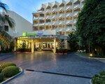 Holiday Inn Resort Phuket, Last minute Tajska