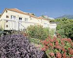 Francisca, La Palma - last minute počitnice