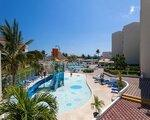 Aquamarina Beach Hotel, Cancun - namestitev