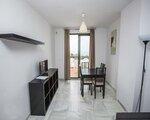 Resort De Nerja, Malaga - last minute počitnice