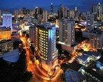 Novotel Panama City, Panama City (Panama) - last minute počitnice