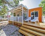 Zaton Holiday Resort Camping, Zadar (Hrvaška) - namestitev