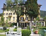 Strandhotel Prinz, Klagenfurt (AT) - namestitev