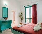 Theoni Apartment, Heraklion (Kreta) - last minute počitnice