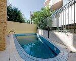 Argo Studios Malia, Heraklion (Kreta) - namestitev