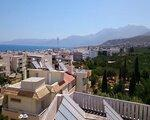 Adamakis Hotel, Heraklion (Kreta) - namestitev
