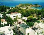 Inea Hotel & Suites, Chania (Kreta) - namestitev