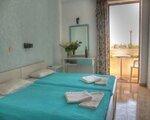 Hotel Esperides, Heraklion (Kreta) - namestitev