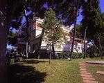 Palma Bay Club Resort & Sahara-nubia-gobi, Mallorca - namestitev