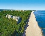 Diune Hotel & Resort, Danzig (PL) - namestitev