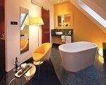 Mövenpick Hotel Berlin, Berlin-Tegel (DE) - namestitev