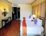 Patong Resort, Last minute Tajska