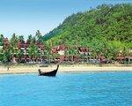 Seaview Patong Hotel, Phuket (Tajska) - last minute počitnice