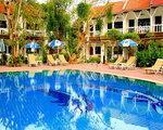 Tropica Bungalows, Tajska, Phuket - za družine, last minute počitnice