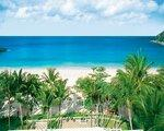 Le Meridien Phuket Beach Resort, Tajska, Phuket - iz Ljubljane, last minute počitnice