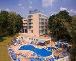 Holiday Park Hotel, Varna - namestitev