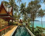 Amanpuri, Tajska, Phuket - iz Ljubljane, last minute počitnice