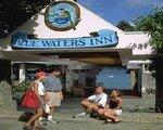 Blue Waters Inn, Tobago - namestitev