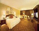 Jood Palace Hotel Dubai, Abu Dhabi - last minute počitnice