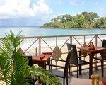 Grafton Beach Resort, Tobago - namestitev