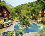 The Tubkaak Krabi Boutique Resort, Krabi (Tajska) - namestitev