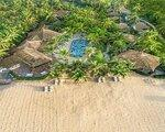 Vietnam, Sailing_Club_Resort_Mui_Ne