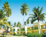 Turtle Beach By Rex Resorts, Tobago - last minute počitnice