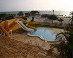 Caribbean World Thalasso Djerba, Djerba (Tunizija) - namestitev